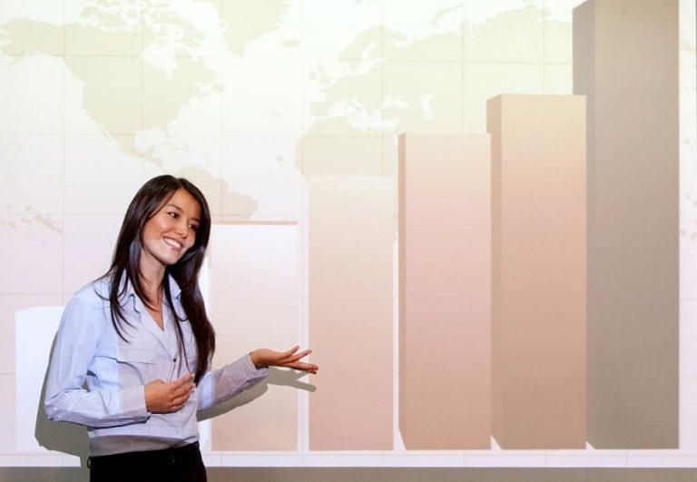 Akadálymentesítési tanácsadás üzleti ügyfeleknek