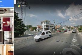 Anikó csempeszalon Google térkép