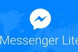 Online szaktanácsadás messenger